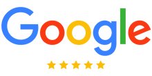 5 Star Google Review-Albuquerque Dumpster Rental & Junk Removal Services-We Offer Residential and Commercial Dumpster Removal Services, Portable Toilet Services, Dumpster Rentals, Bulk Trash, Demolition Removal, Junk Hauling, Rubbish Removal, Waste Containers, Debris Removal, 20 & 30 Yard Container Rentals, and much more!