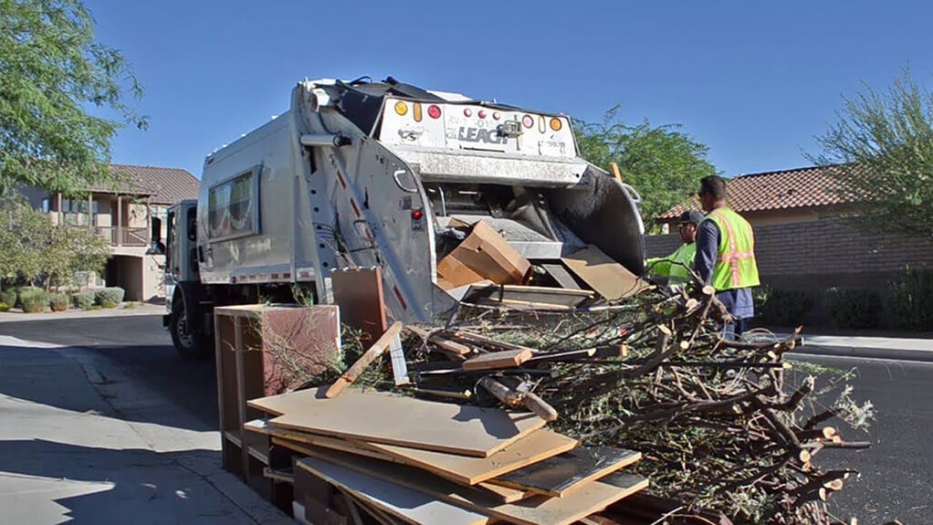 Bulk Trash-Albuquerque Dumpster Rental & Junk Removal Services-We Offer Residential and Commercial Dumpster Removal Services, Portable Toilet Services, Dumpster Rentals, Bulk Trash, Demolition Removal, Junk Hauling, Rubbish Removal, Waste Containers, Debris Removal, 20 & 30 Yard Container Rentals, and much more!