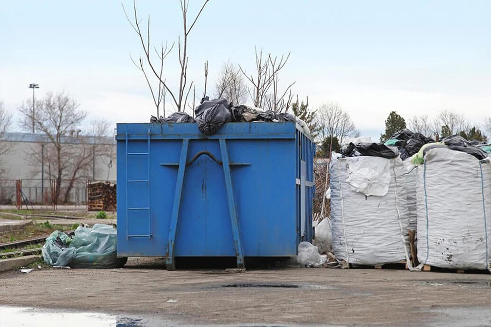 Commercial Dumpster rental services-Albuquerque Dumpster Rental & Junk Removal Services-We Offer Residential and Commercial Dumpster Removal Services, Portable Toilet Services, Dumpster Rentals, Bulk Trash, Demolition Removal, Junk Hauling, Rubbish Removal, Waste Containers, Debris Removal, 20 & 30 Yard Container Rentals, and much more!