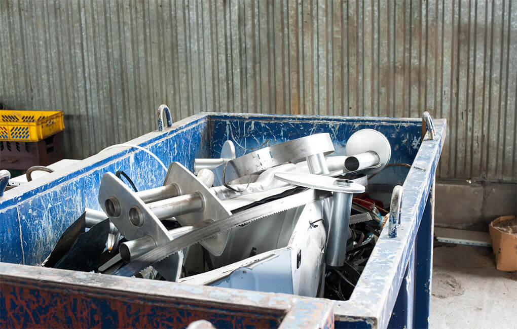 Commercial Junk Removal-Albuquerque Dumpster Rental & Junk Removal Services-We Offer Residential and Commercial Dumpster Removal Services, Portable Toilet Services, Dumpster Rentals, Bulk Trash, Demolition Removal, Junk Hauling, Rubbish Removal, Waste Containers, Debris Removal, 20 & 30 Yard Container Rentals, and much more!