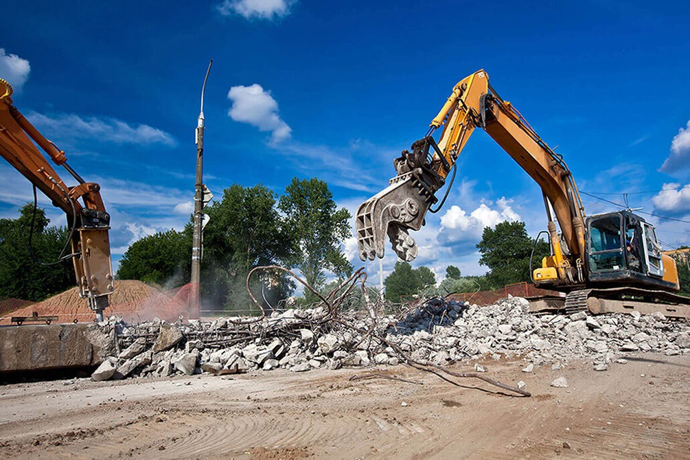 Demolition Removal-Albuquerque Dumpster Rental & Junk Removal Services-We Offer Residential and Commercial Dumpster Removal Services, Portable Toilet Services, Dumpster Rentals, Bulk Trash, Demolition Removal, Junk Hauling, Rubbish Removal, Waste Containers, Debris Removal, 20 & 30 Yard Container Rentals, and much more!