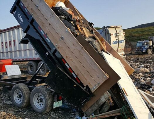 Dumpster Rental & Junk Removal Services-Albuquerque Dumpster Rental & Junk Removal Services-We Offer Residential and Commercial Dumpster Removal Services, Portable Toilet Services, Dumpster Rentals, Bulk Trash, Demolition Removal, Junk Hauling, Rubbish Removal, Waste Containers, Debris Removal, 20 & 30 Yard Container Rentals, and much more!