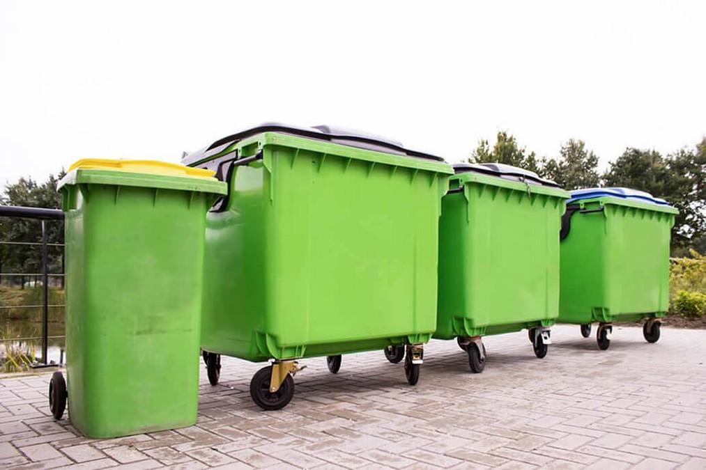 Dumpster Sizes-Albuquerque Dumpster Rental & Junk Removal Services-We Offer Residential and Commercial Dumpster Removal Services, Portable Toilet Services, Dumpster Rentals, Bulk Trash, Demolition Removal, Junk Hauling, Rubbish Removal, Waste Containers, Debris Removal, 20 & 30 Yard Container Rentals, and much more!