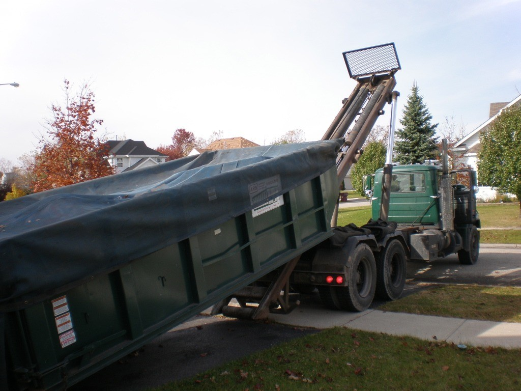 Residential-Dumpster-Rental-Services-Albuquerque-Dumpster-Rental-Junk-Removal-Services-We Offer Residential and Commercial Dumpster Removal Services, Portable Toilet Services, Dumpster Rentals, Bulk Trash, Demolition Removal, Junk Hauling, Rubbish Removal, Waste Containers, Debris Removal, 20 & 30 Yard Container Rentals, and much more!