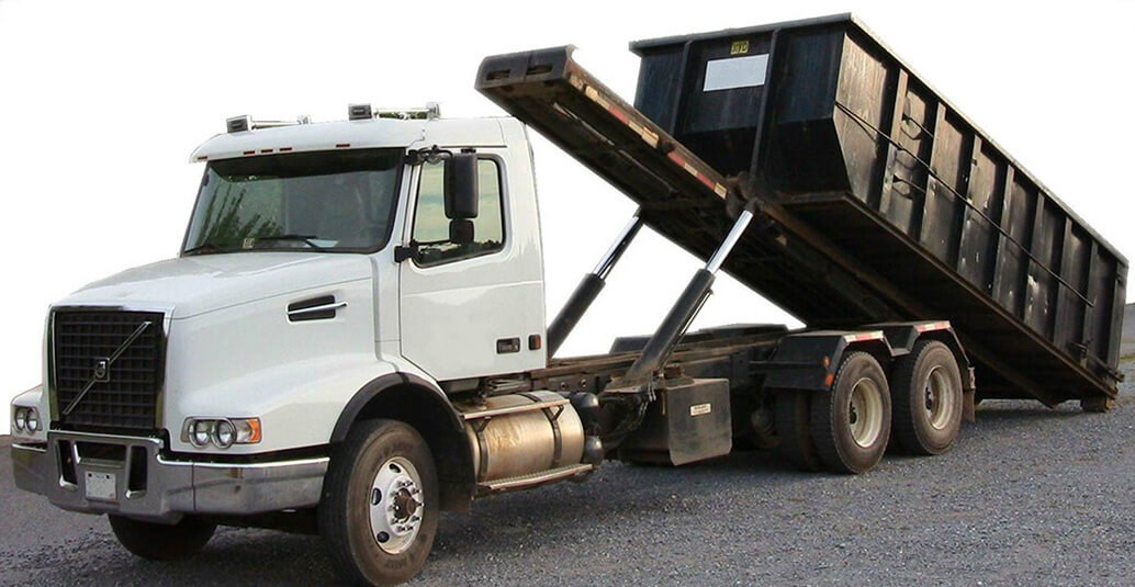 Roll Off Dumpster-Albuquerque Dumpster Rental & Junk Removal Services-We Offer Residential and Commercial Dumpster Removal Services, Portable Toilet Services, Dumpster Rentals, Bulk Trash, Demolition Removal, Junk Hauling, Rubbish Removal, Waste Containers, Debris Removal, 20 & 30 Yard Container Rentals, and much more!