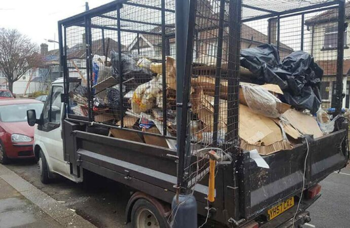 Rubbish and Debris Removal-Albuquerque Dumpster Rental & Junk Removal Services-We Offer Residential and Commercial Dumpster Removal Services, Portable Toilet Services, Dumpster Rentals, Bulk Trash, Demolition Removal, Junk Hauling, Rubbish Removal, Waste Containers, Debris Removal, 20 & 30 Yard Container Rentals, and much more!