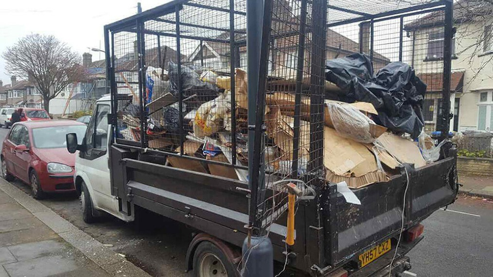 Rubbish Removal-Albuquerque Dumpster Rental & Junk Removal Services-We Offer Residential and Commercial Dumpster Removal Services, Portable Toilet Services, Dumpster Rentals, Bulk Trash, Demolition Removal, Junk Hauling, Rubbish Removal, Waste Containers, Debris Removal, 20 & 30 Yard Container Rentals, and much more!
