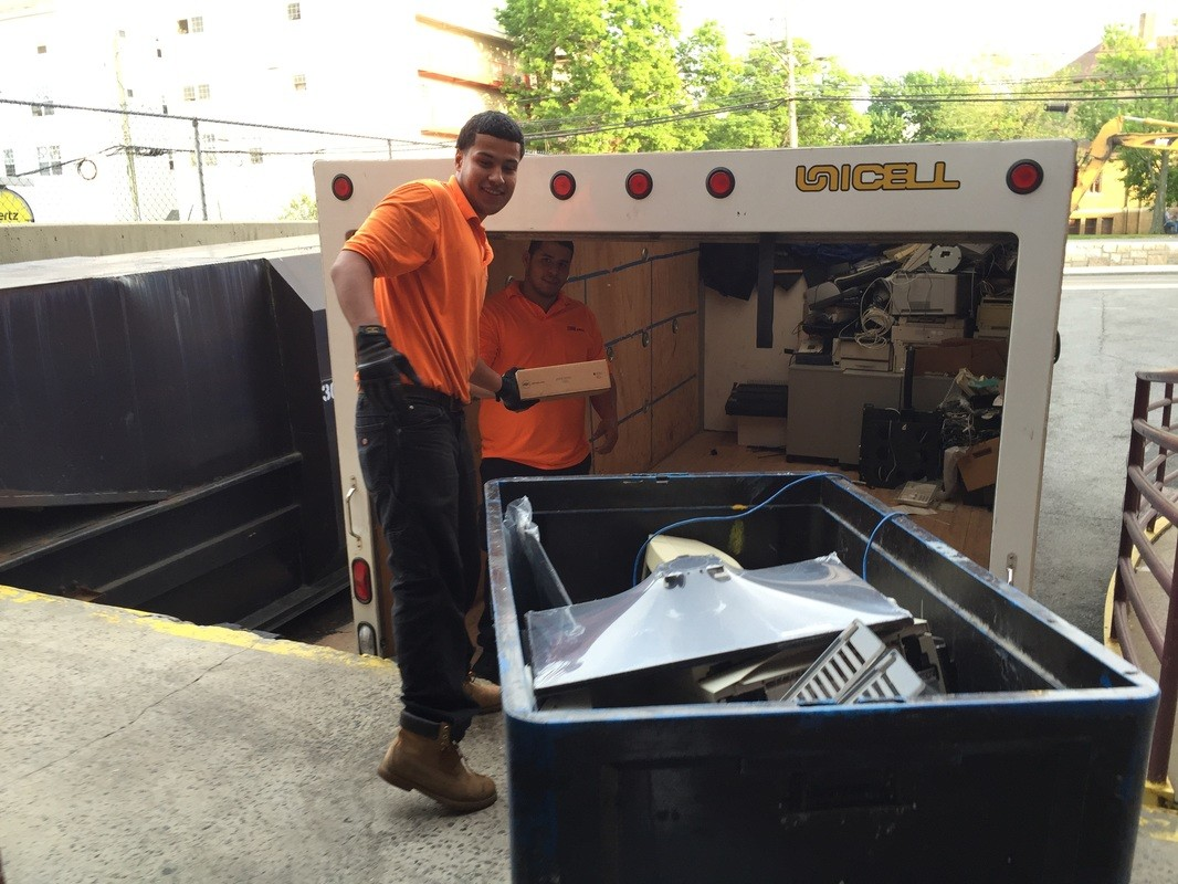 Services-Albuquerque Dumpster Rental & Junk Removal Services-We Offer Residential and Commercial Dumpster Removal Services, Portable Toilet Services, Dumpster Rentals, Bulk Trash, Demolition Removal, Junk Hauling, Rubbish Removal, Waste Containers, Debris Removal, 20 & 30 Yard Container Rentals, and much more!