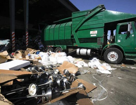 Trash Hauling-Albuquerque Dumpster Rental & Junk Removal Services-We Offer Residential and Commercial Dumpster Removal Services, Portable Toilet Services, Dumpster Rentals, Bulk Trash, Demolition Removal, Junk Hauling, Rubbish Removal, Waste Containers, Debris Removal, 20 & 30 Yard Container Rentals, and much more!