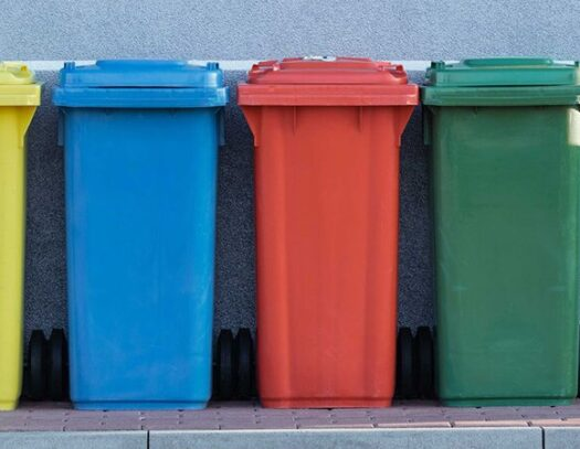 Waste Containers-Albuquerque Dumpster Rental & Junk Removal Services-We Offer Residential and Commercial Dumpster Removal Services, Portable Toilet Services, Dumpster Rentals, Bulk Trash, Demolition Removal, Junk Hauling, Rubbish Removal, Waste Containers, Debris Removal, 20 & 30 Yard Container Rentals, and much more!