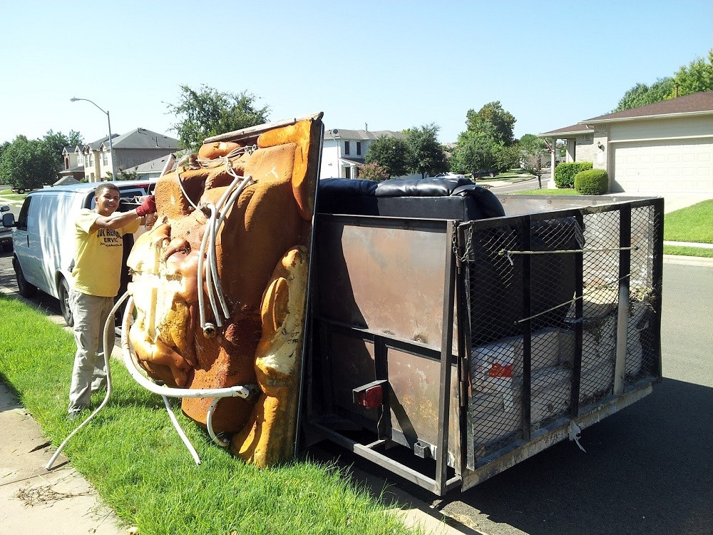 Carnuel-Albuquerque Dumpster Rental & Junk Removal Services-We Offer Residential and Commercial Dumpster Removal Services, Portable Toilet Services, Dumpster Rentals, Bulk Trash, Demolition Removal, Junk Hauling, Rubbish Removal, Waste Containers, Debris Removal, 20 & 30 Yard Container Rentals, and much more!