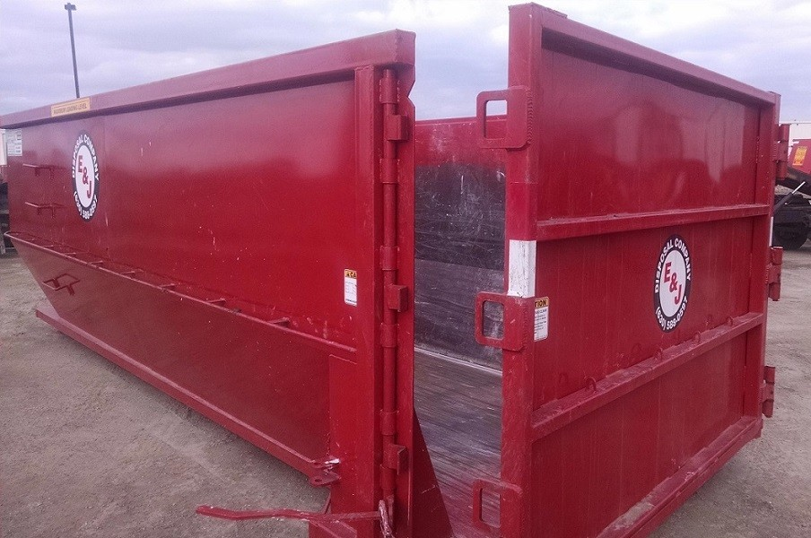 Rio Rancho-Albuquerque Dumpster Rental & Junk Removal Services-We Offer Residential and Commercial Dumpster Removal Services, Portable Toilet Services, Dumpster Rentals, Bulk Trash, Demolition Removal, Junk Hauling, Rubbish Removal, Waste Containers, Debris Removal, 20 & 30 Yard Container Rentals, and much more!