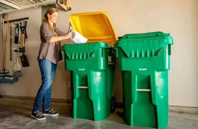Sandia-Heights-Albuquerque-Dumpster-Rental-Junk-Removal-Services-We Offer Residential and Commercial Dumpster Removal Services, Portable Toilet Services, Dumpster Rentals, Bulk Trash, Demolition Removal, Junk Hauling, Rubbish Removal, Waste Containers, Debris Removal, 20 & 30 Yard Container Rentals, and much more!